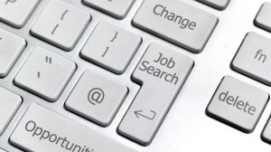 consigli_per_cercare_lavoro_sul_web_761